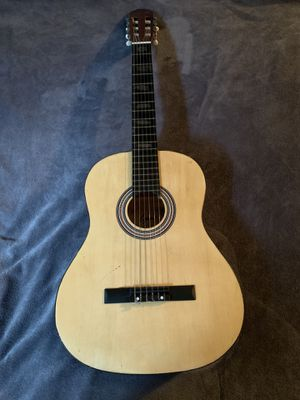 Classical Guitar for Sale in Hartford, CT