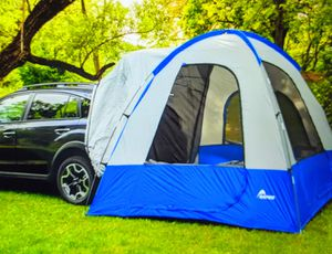 SUV Tent for Sale in Phoenix, AZ