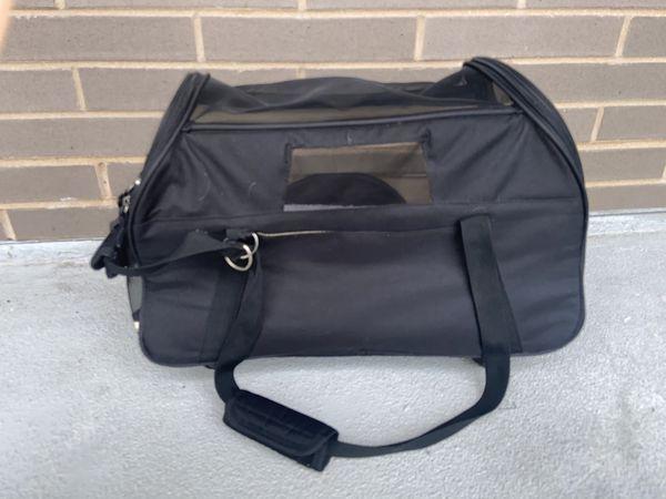 Dog/Cat bag