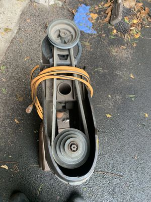 Drill press for Sale in Woonsocket, RI