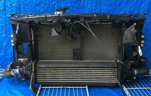 2016 - 2019 INFINITI Q50, 2017-2018 Q60 RADIATOR SUPPORT ASSEMBLY 2.0L ML3-RS165 for Sale in Fort Lauderdale, FL