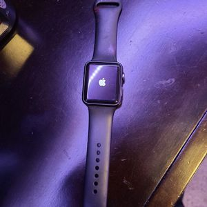 Apple Watch for Sale in Brentwood, CA