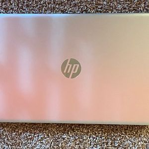 "Hp Laptop 15.6"" I5 12gb Ram, Touch Screen for Sale in Phoenix, AZ"