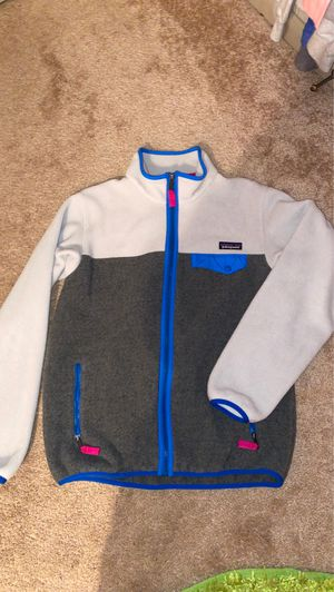 Patagonia jacket, women's size medium for Sale in McDonough, GA