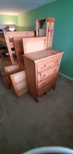 Kids Bedroom set for Sale in Oakland Park, FL