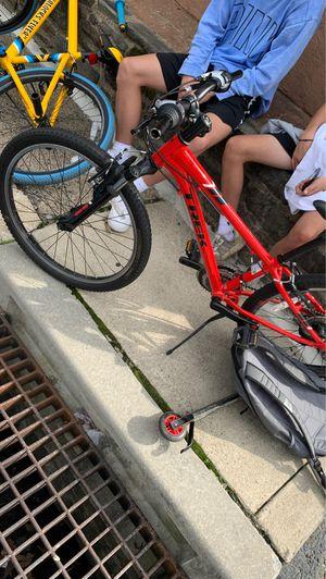 Trek bike for Sale in Havertown, PA