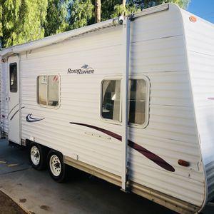 Road Runner for Sale in Silverado, CA