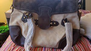 New Gucci Bag for Sale in Phoenix, AZ