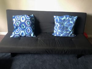 2 futons. for Sale in Obetz, OH
