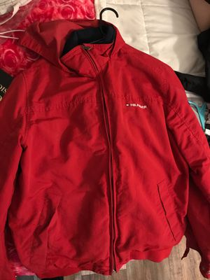 Brand Jackets for Sale in Lynnwood, WA