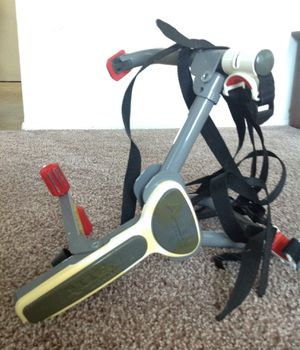 Allen sports bike rack for Sale in Maryland Heights, MO