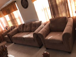 Sofa for Sale in Thomasville, NC
