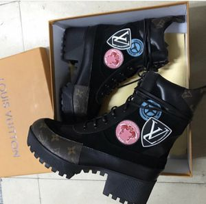Louis Vuitton Boots for Sale in Richmond, VA