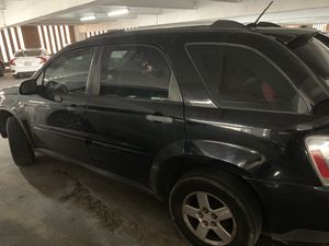 Chevy equinox 07 for Sale in Cleveland, OH