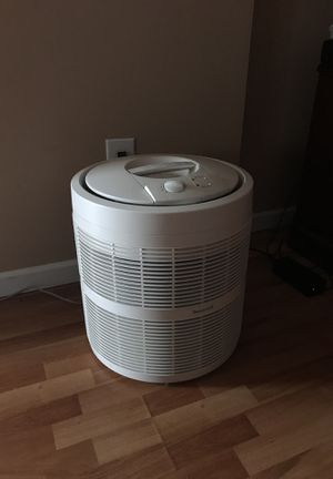 HoneyWell Hepa Filter for Sale in Berryville, VA