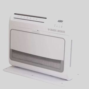 Black & Decker BD-HS600 Paper Shredder - Great Condition for Sale in Middletown, PA