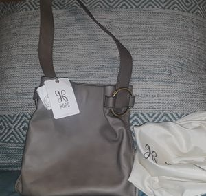 Brand new Hobo bag for Sale in Denton, TX