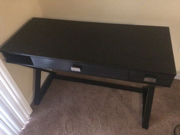 Office desk for Sale in Gainesville, FL - OfferUp