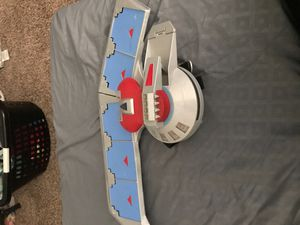 Yu-Gi-Oh! Battle City Duel Disk for Sale in Orlando, FL
