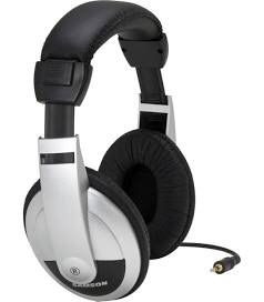 Samson HP30 Stereo Headphones for Sale in New York, NY