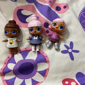 Lol Dolls for Sale in Doral, FL