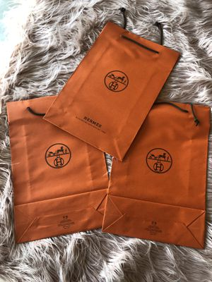 Hermès bag for Sale in Etiwanda, CA