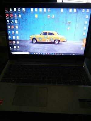 "Lenovo IdeaPad L340 15"" Laptop Ryzen for Sale in Queens, NY"