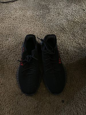 Adidas Yeezy Boost 350 for Sale in Conway, AR