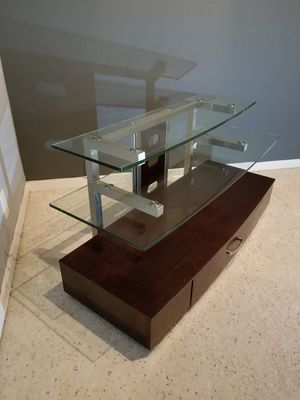 TV Stand, 2006, Lexington Furniture for Sale in Hollywood, FL