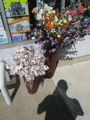 Ashland flowers for Sale in North Attleborough, MA