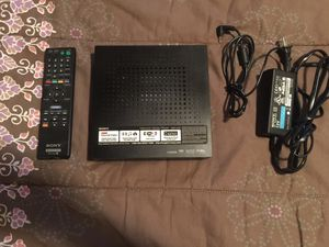 Network Media Player SMP-N100 for Sale in Portland, OR
