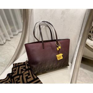 Fendi Bag for Sale in Brooklyn, NY