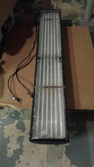 6ft T5 Lighting for Sale for sale  Piscataway Township, NJ