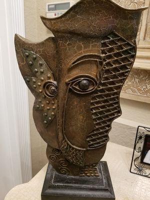 Sculpture for Sale in Boca Raton, FL