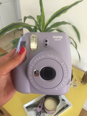 Instax for Sale in San Diego, CA