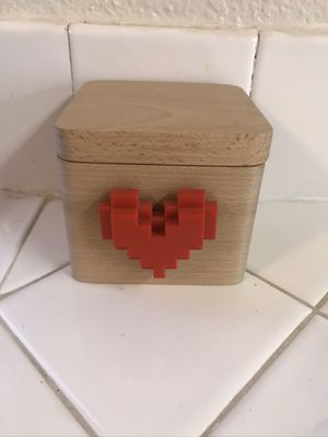 Love box for Sale in Las Vegas, NV
