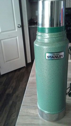 Thermos for Sale in Huron Charter Township, MI