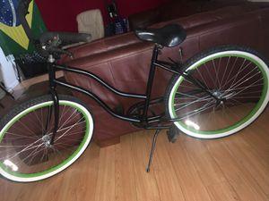 Bike, beach cruiser, huffy for Sale in Richmond, CA