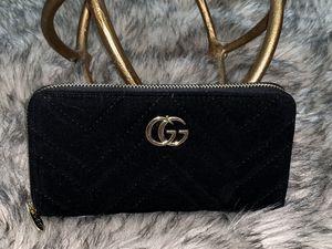 Gucci Wallet Women $30 for Sale in Sanford, FL