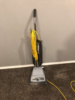 Commercial Vacuum Cleaner ReliaVac 12 for Sale in Ontarioville, IL