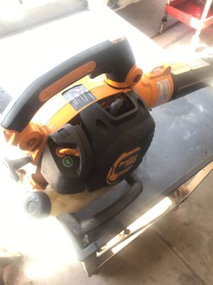 Leaf blower for Sale in Tempe, AZ