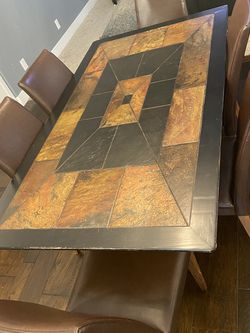Kitchen Table And Chairs for Sale in Herriman,  UT
