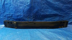2014 - 2019 INFINITI Q50 FRONT BUMPER REINFORCEMENT IMPACT BAR # 35676 for Sale in Fort Lauderdale, FL