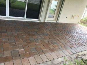 Free pavers for Sale in Fort Lauderdale, FL