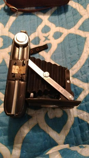 Ansco Vintage camera for Sale in Douglasville, GA