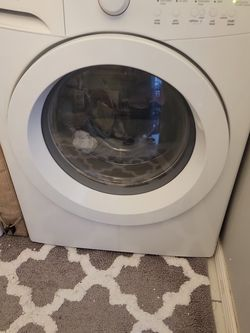 Washer And Dryer for Sale in Kennewick,  WA