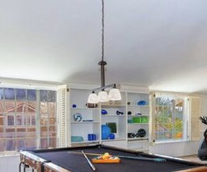 3 Light Chandelier for Sale in Lake Forest, CA