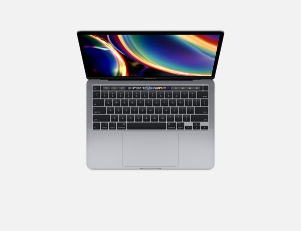 "Apple - Macbook Pro 13.3"" Pre-owned Laptop - Intel Core i5 - 8GB Memory - 128GB Solid State Drive - Silver"