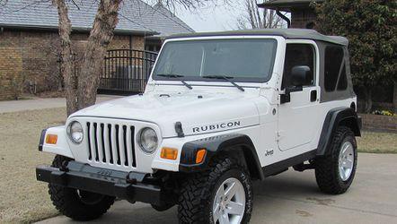 🔑🔥ֆ12OO💥 Jeep Wrangler 4WD🔑🔥 for Sale in Tacoma,  WA