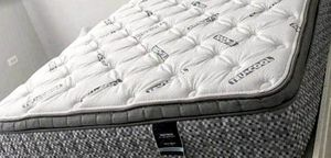 FIRST COME FIRST SERVED LIMITED SUPPLY'S BRAND NEW MATTRESS SETS STARTING AT!!!💲145 AND UP DEPENDING ON THE STYLE for Sale in Haines City, FL